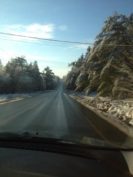 Maine, 2013