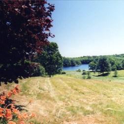 Maine, 2005