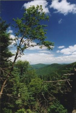 Vermont, 2005