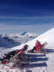 Mt. Hoher Ifen, Kleinwalsertal, AustriaMt. Hoher Ifen, Kleinwalsertal, Austria
